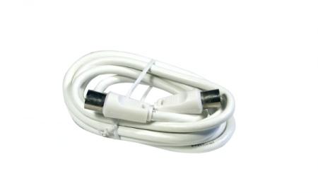RF átjátszó kábel 1,5m