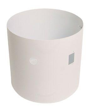 Hajdú mosógép palást (303-as)