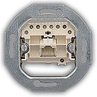 Prodax Classic/Arcus  Pid 4(4) kb2 1-es telefon betét (4p 1 vonal)