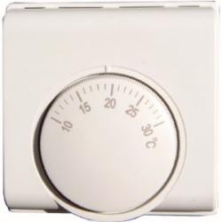 Computherm manuális TR10 termosztát